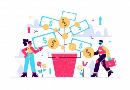 Pilih Investasi Jangka Panjang ataupun Jangka Pendek? Selanjutnya Ulasannya
