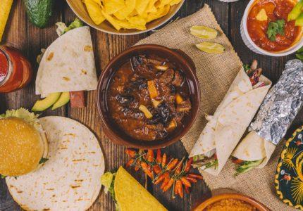 3 Resep Dan Cara Mudah Membuat Semur Daging Enak